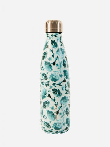 בקבוק שתייה נירוסטה BUD דקאל של ARCOSTEEL