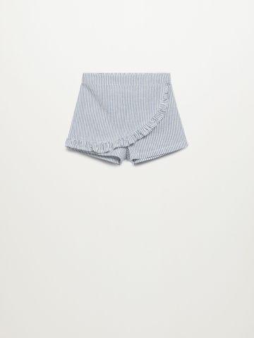 מכנסיים קצרים / 9M-5Y של MANGO