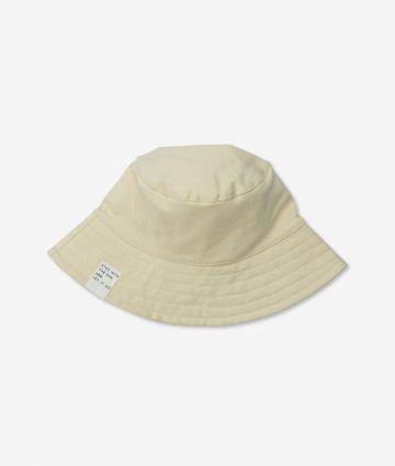 כובע קיץ בגזרת באקט / 0-24M של MINENE
