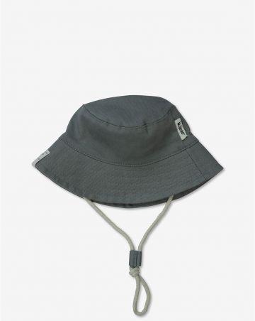 כובע קיץ עם רצועה / 0-24M של MINENE