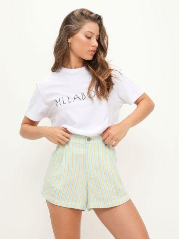מכנסיים קצרים של BILLABONG