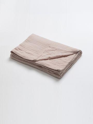 שמיכה זוגית טטרה של REPLAY