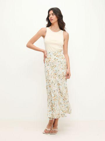 חצאית מקסי של BILLABONG