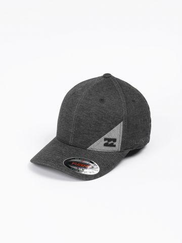 כובע מצחייה עם לוגו / גברים של BILLABONG