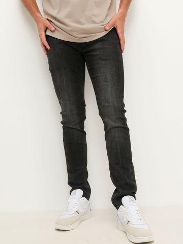 מכנסי ג'ינס קלאסיים של ALL SAINTS