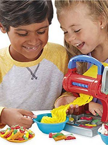 פליידו Play-Doh ייצור נולדס / 3+ של TOYS