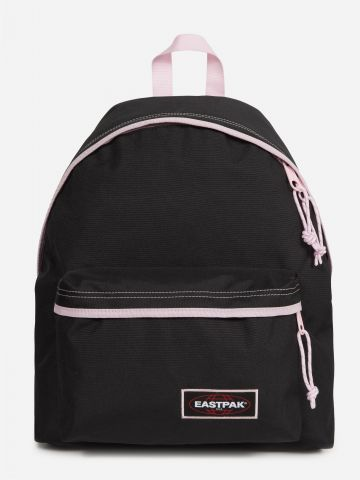 תיק גב עם לוגו ושוליים מודגשים של EASTPAK