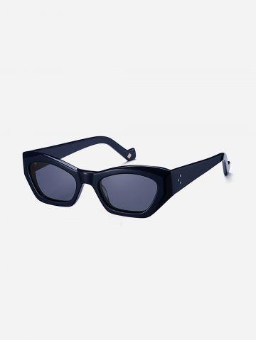 משקפי שמש עיני חתול של XRAY