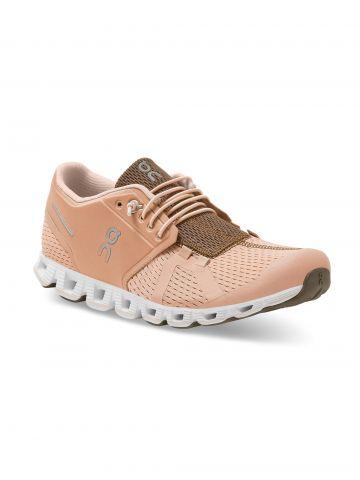 נעלי ריצה עם שרוכי גומי Cloud / נשים של ON RUNNING