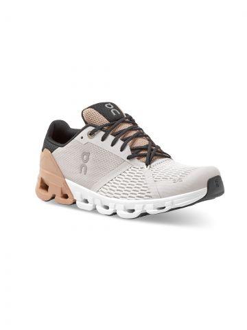 נעלי ריצה עם שרוכי גומי Cloudflyer / נשים של ON RUNNING