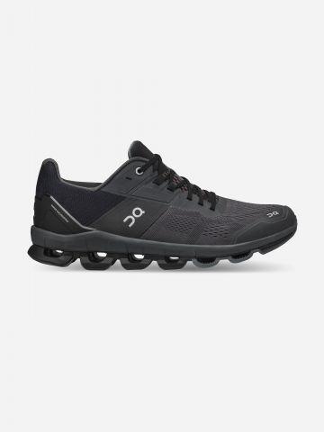 נעלי ריצה עם שרוכי גומי Cloud / גברים של ON RUNNING