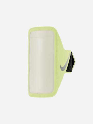 רצועת יד לפלאפון עם לוגו של NIKE