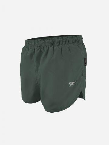 מכנסי בגד ים עם לוגו / גברים של SPEEDO