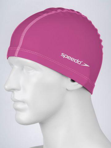כובע ים עם לוגו / נשים של SPEEDO