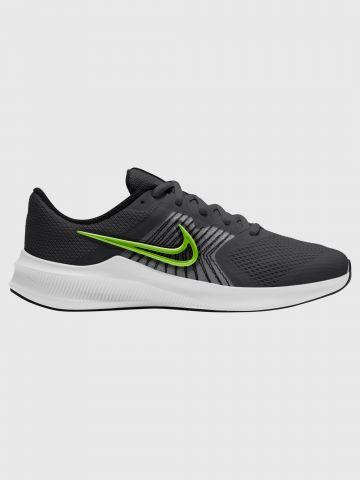 נעלי ריצה Downshifter 11/בנים של NIKE