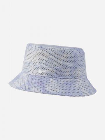 כובע באקט טאי דאי עם הדפס מותג של NIKE