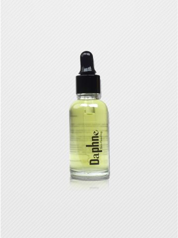 סרום עלי דפנה Bay Leaves Serum של DAPHNE