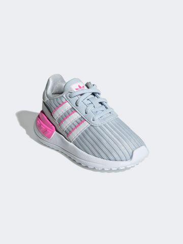 נעלי ספורט LA TRAINER של ADIDAS Originals