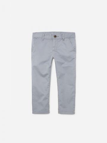 מכנסיים ארוכים סקיני / בנים של THE CHILDREN'S PLACE