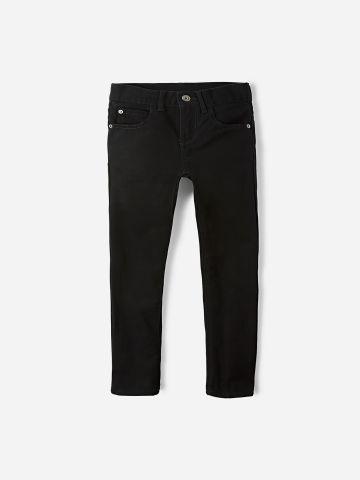 ג'ינס סקיני ארוך / בנים של THE CHILDREN'S PLACE