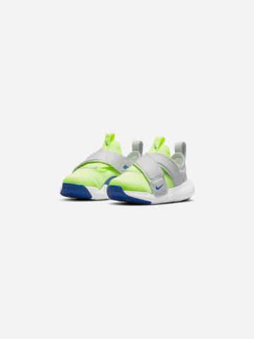 נעלי סניקרס Nike Flex Advance / בייבי בנים של NIKE