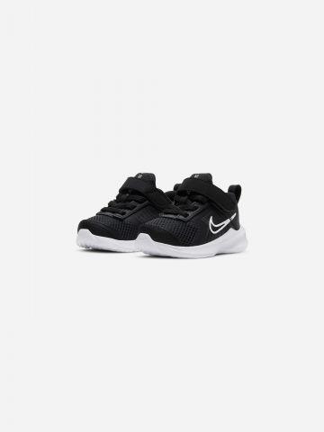 נעלי ריצה Downshifter 11 עם לוגו / בייבי בנים של NIKE