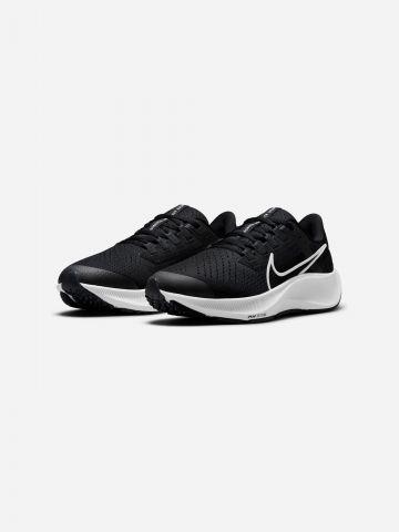 נעלי ריצה TEEN / Air Zoom Pegasus 38 של NIKE