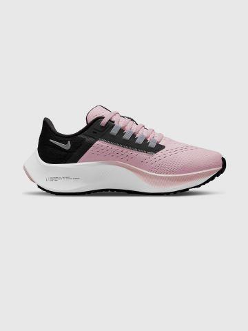 נעלי ריצה  Nike Air Zoom Pegasus 38 / בנות של NIKE