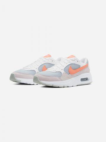 נעלי סניקרס  Nike Air Max SC / בנות של NIKE