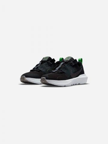 נעלי סניקרס  Crater Impact / בנים של NIKE