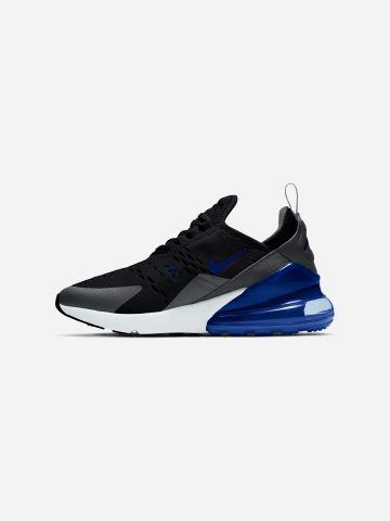 נעלי סניקרס  TEEN / Air Max 270 של NIKE