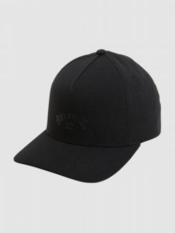 כובע מצחייה עם לוגו של BILLABONG