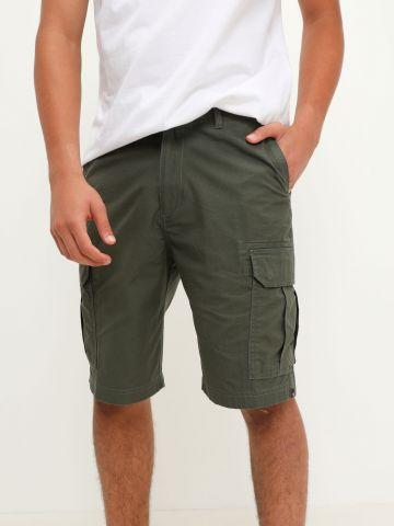 מכנסי ברמודה קצרים עם כיסים / גברים של BILLABONG
