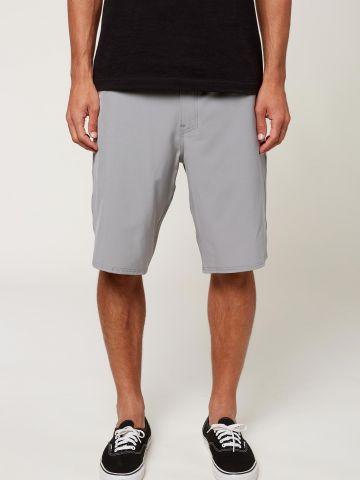 מכנסיים קצרים עם כיסים / גברים של ONIELL