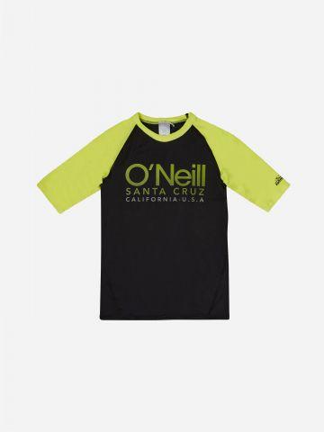 חולצת גלישה עם הדפס לוגו / בנים של ONIELL