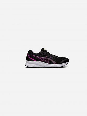 נעלי ריצה Jolt 3 מעור / נשים של ASICS