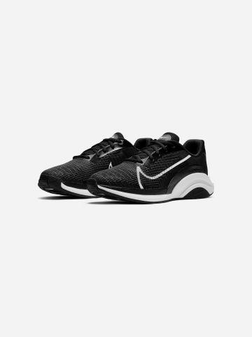 נעלי אימון ZoomX SuperRep Surge / נשים של NIKE