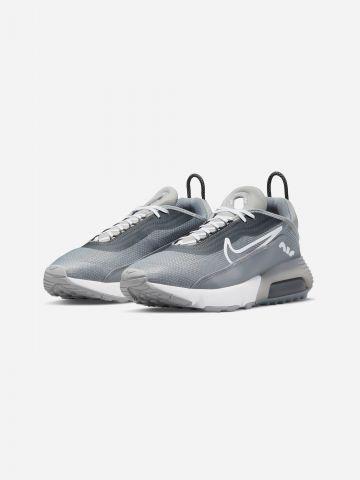 נעלי ריצה עם לוגו Air Max 2090 / גברים של NIKE