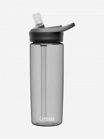 בקבוק מים עם פיה נשלפת Eddy plus / גברים של CAMELBAK