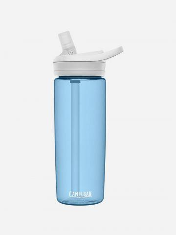 בקבוק מים עם פיה נשלפת Eddy plus / נשים של CAMELBAK