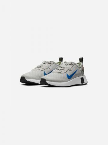 נעלי ריצה Reposto / בנים של NIKE
