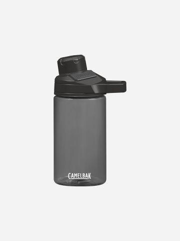 בקבוק מים עם פיה נשלפת CHUTE MAG / גברים של CAMELBAK