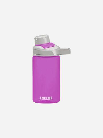 בקבוק מים עם פיה נשלפת CHUTE MAG / נשים של CAMELBAK