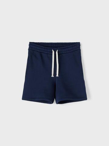 מכנסיים קצרים עם כיסים / בנים של LMTD