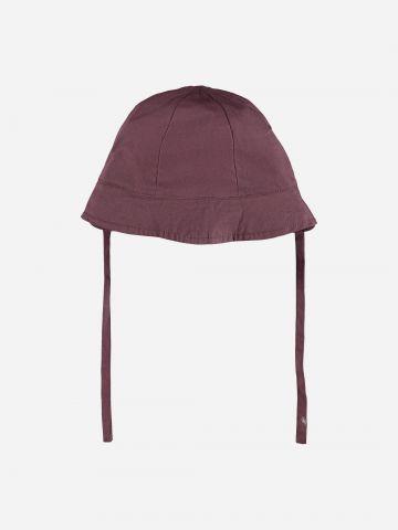 כובע קיץ עם רצועה / בייבי של NAME IT