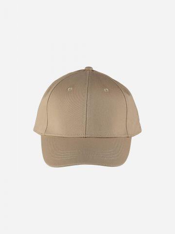 כובע מצחייה עם תיפורים בולטים / בנות של NAME IT