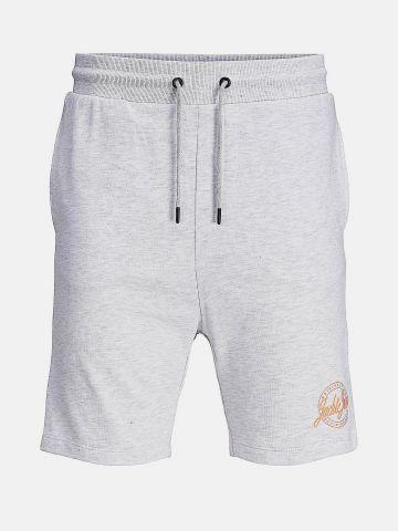מכנסי טרנינג עם לוגו / 8Y-14Y של JACK AND JONES