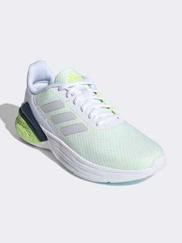 נעלי ריצה RESPONSE SR / נשים של ADIDAS Performance