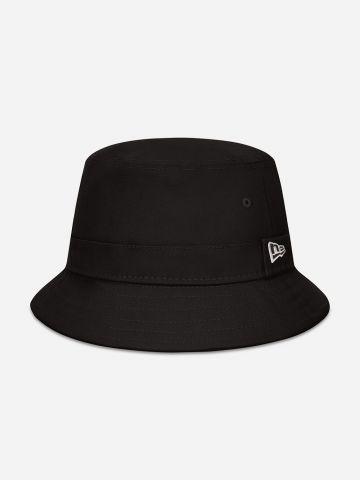 כובע באקט עם רקמה / גברים של NEW ERA