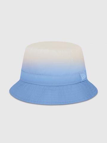 כובע באקט אומברה / נשים של NEW ERA